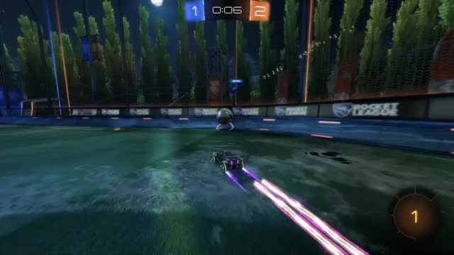 Watch Goal 4: Peta GIF by Gif Your Game (@gifyourgame) on Gfycat. Discover more Gif Your Game, GifYourGame, Hellosh, Rocket League, RocketLeague GIFs on Gfycat