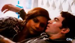 Watch The Mindy Project 3x14 - No More Mr. Noishe Guy GIF on Gfycat. Discover more Danny Castellano, danny x mindy, mindy kaling, mindy lahiri, mine, peter prentice, the mindy project, tmp edit GIFs on Gfycat