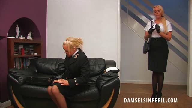 Watch Naval Officer Uniform Steal GIF on Gfycat. Discover more related GIFs on Gfycat