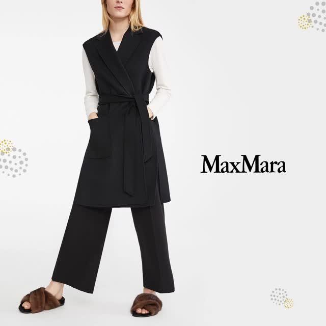 Watch and share Max Mara 25421 Cronograma Del 14 Al 20 De Febrero GIF GIFs on Gfycat