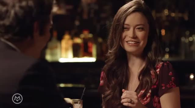 Watch this summer glau GIF on Gfycat. Discover more cute, summer glau GIFs on Gfycat