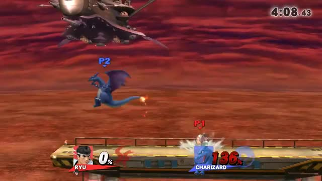 Watch and share Smashbros GIFs and Replays GIFs by bloxxerman on Gfycat
