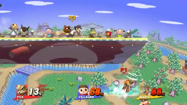 Watch and share Smashbros GIFs by nutsackthewise on Gfycat