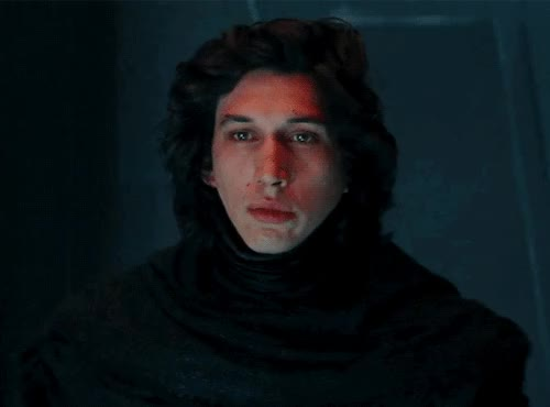 Watch ot attractive gif GIF on Gfycat. Discover more adam driver GIFs on Gfycat