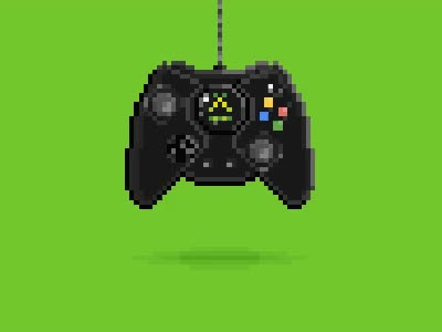 Watch this trending GIF on Gfycat. Discover more gaming, microsoft, xbox, xbox 360, xbox one GIFs on Gfycat