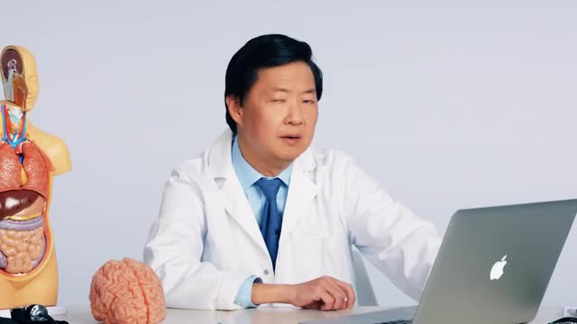 Watch this trending GIF on Gfycat. Discover more celebs, ken jeong GIFs on Gfycat