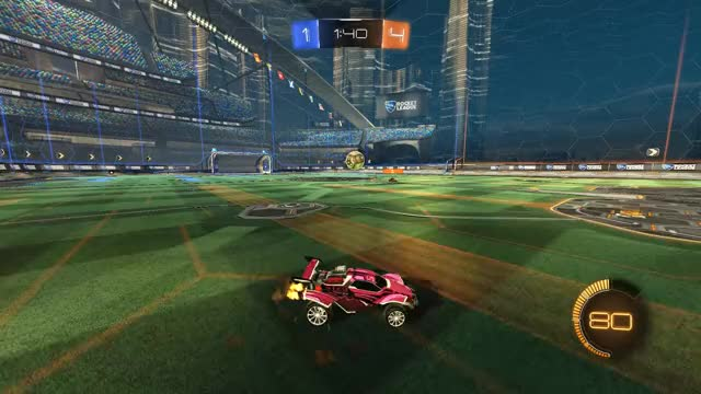 Watch comp GIF by @gravittyy on Gfycat. Discover more RocketLeague GIFs on Gfycat