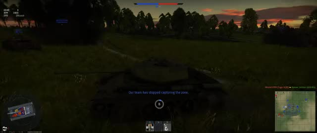Watch War Thunder 2018.05.21 - 11.33.42.06.DVR GIF on Gfycat. Discover more warthunder GIFs on Gfycat