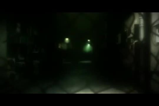 respectthreads, Respect Shiki Ryougi (Kara no Kyoukai: The Garden of Sinners) (reddit) GIFs