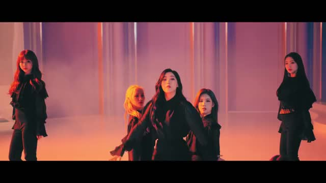 Watch this trending GIF on Gfycat. Discover more BlockBerry, BlockBerryCreative, Butterfly, Entertainment, LOONA, MV, loonatheworld, 소녀, 이달의, 이달의소녀 GIFs on Gfycat