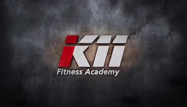 Watch K11 Fitness Academy - An Introduction GIF on Gfycat. Discover more related GIFs on Gfycat