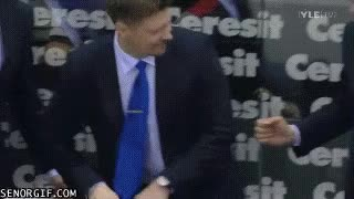 Watch handshake-fail GIF on Gfycat. Discover more related GIFs on Gfycat
