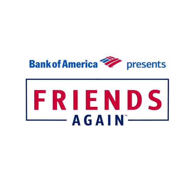Watch and share Bank Of America / Personas Faulty Calculator - BloodBros.  - Debut Art GIFs on Gfycat