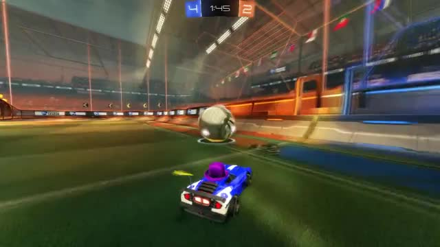 Watch and share Gaming GIFs by doctorzaps on Gfycat