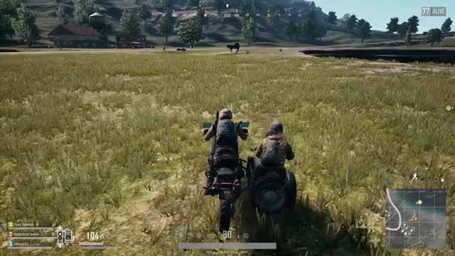 Watch jordan GIF by Gamer DVR (@xboxdvr) on Gfycat. Discover more PLAYERUNKNOWNSBATTLEGROUNDS, VonteSooFine69, xbox, xbox dvr, xbox one GIFs on Gfycat