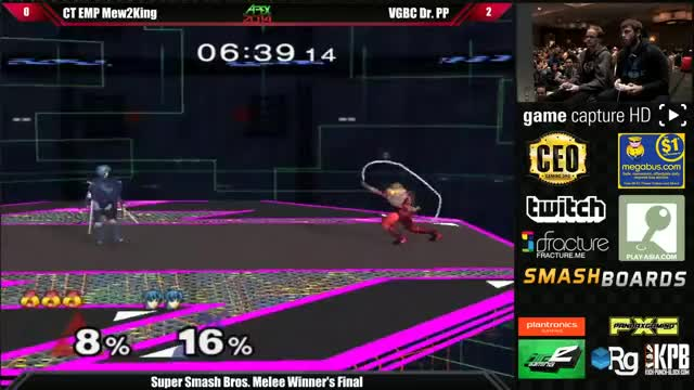 Watch and share Melee GIFs on Gfycat