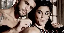 Watch and share Marina And The Diamonds GIFs on Gfycat