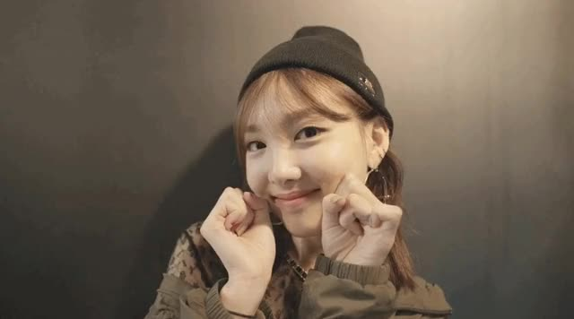 Watch and share Nayeon Twice GIFs and Kpop GIFs by Blueones on Gfycat