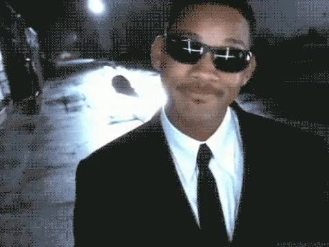 Watch and share Will Smith GIFs and Celebs GIFs on Gfycat