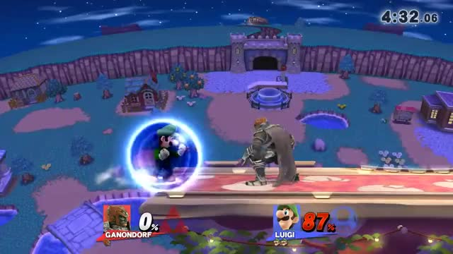 Watch and share Smashbros GIFs and Replays GIFs by shiro-lod on Gfycat