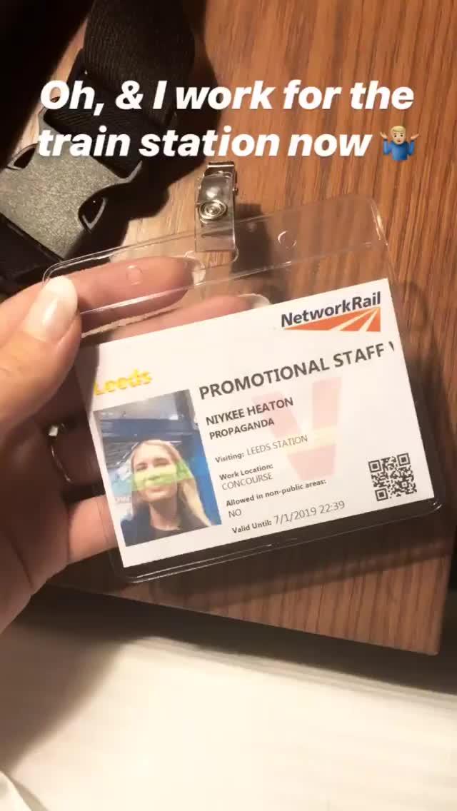 niykeeheaton 2019-01-08 02:08:12.501 GIFs