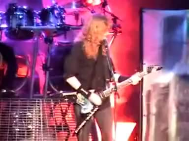 Watch and share Mustaine GIFs and Problem GIFs on Gfycat