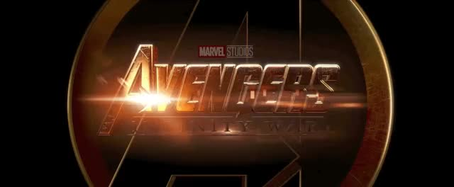 Watch and share Avengers Infinity War GIFs by jaxspider on Gfycat