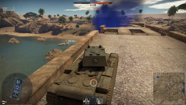 Watch Oh No GIF on Gfycat. Discover more warthunder GIFs on Gfycat