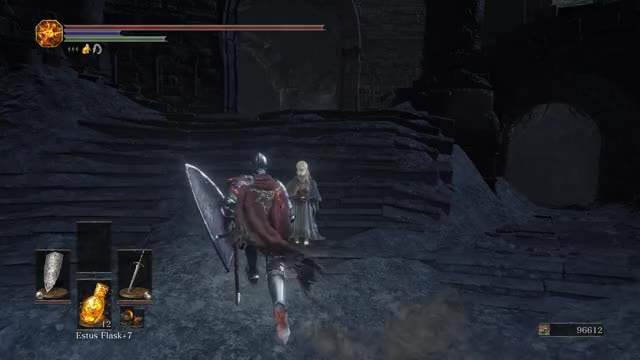 Watch and share Darksouls3 GIFs on Gfycat