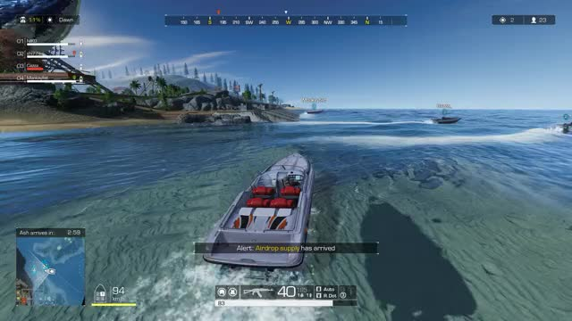 Watch and share Vlc-record-2019-02-01-23h24m26s-vlc-record-2019-02-01-23h24m06s-Ring Of Elysium 2019.02.01 - 22.13.24.04.DVR.mp4-.mp4- GIFs by Nikoh on Gfycat