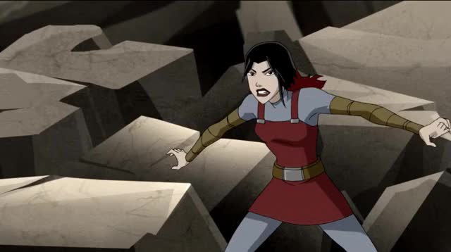 Watch and share Respect Rex Salazar (Generator Rex) (reddit) GIFs by Panory on Gfycat