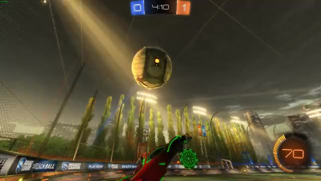 Watch and share Rocket League 2020.05.10 - 22.25.33.01 GIFs on Gfycat