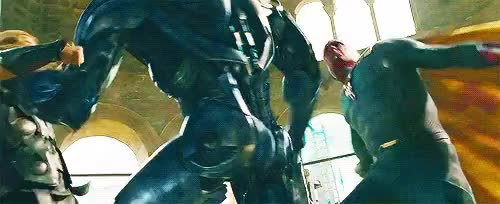 Watch this paul bettany GIF on Gfycat. Discover more avengers, avengersedit, gifposts, marvel, marveledit, mine, paul bettany, superhero, superheroes, the vision, thor, vision, vision swinging thors hammer is my new sexuality GIFs on Gfycat