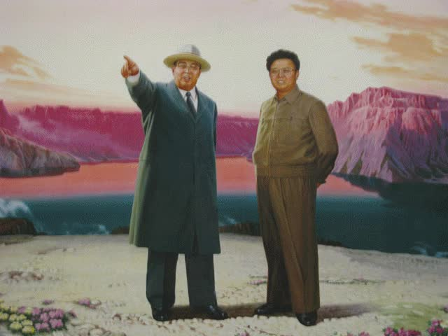 Watch and share North Korea Images GIFs on Gfycat