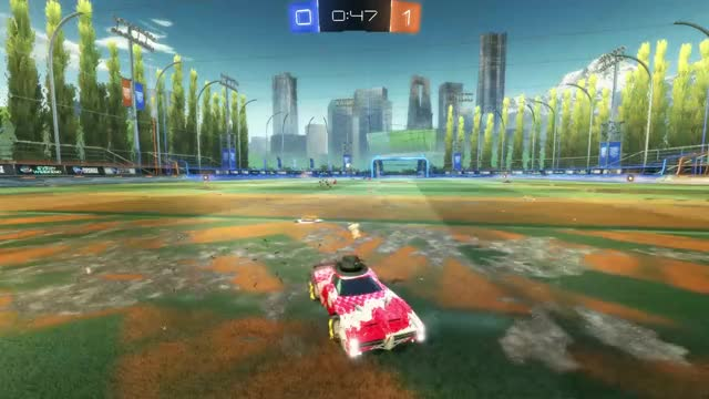 Watch and share Rocket League GIFs and Epic Save GIFs on Gfycat