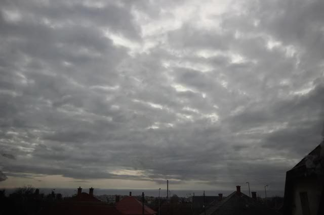 Watch and share Weather Timelapse GIFs and Cloud Timelapse GIFs by diaboloo on Gfycat