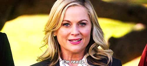 Watch this amy poehler GIF on Gfycat. Discover more amy poehler, ready GIFs on Gfycat