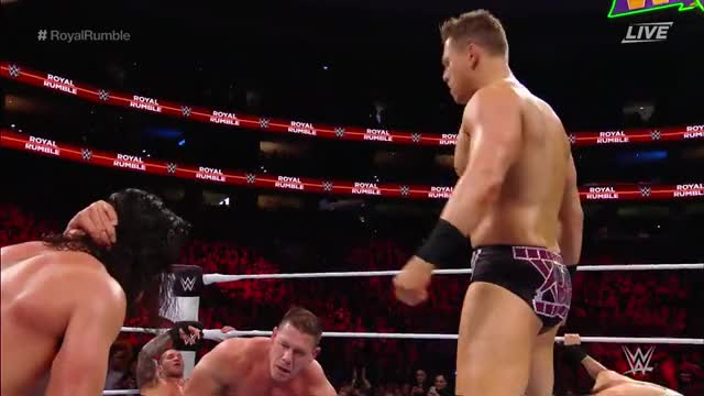 Watch and share Mz GIFs by wrestlingmaster88 on Gfycat