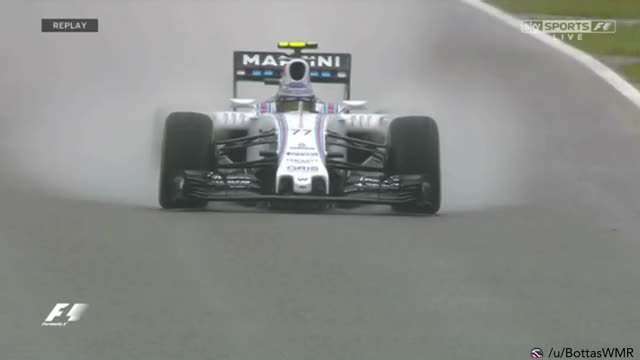Watch this GIF on Gfycat. Discover more formula1 GIFs on Gfycat