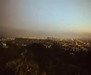 Watch and share Entourage GIFs and Season GIFs on Gfycat