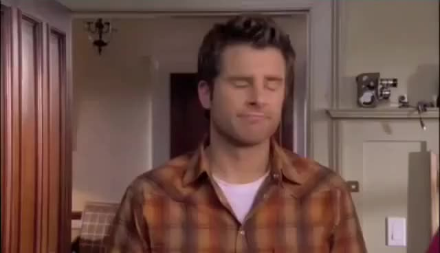 Watch and share Psych GIFs on Gfycat