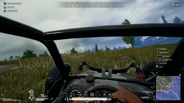 Watch and share Pubg GIFs by remaggib on Gfycat