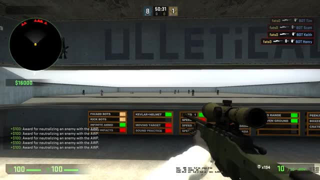Watch Any sensible explanation to this? (reddit) GIF on Gfycat. Discover more globaloffensive GIFs on Gfycat