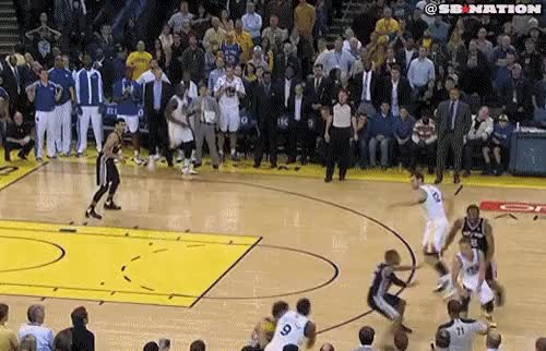 Watch nba fails GIF on Gfycat. Discover more related GIFs on Gfycat