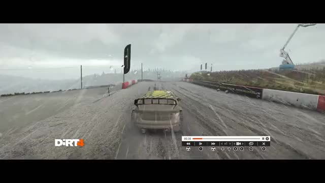 Watch and share Dirtgame GIFs by njboneless on Gfycat
