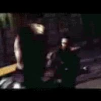Watch Albert Wesker GIF on Gfycat. Discover more related GIFs on Gfycat