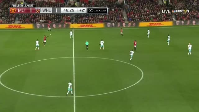 Watch and share Soccergifs GIFs and Football GIFs by colin on Gfycat