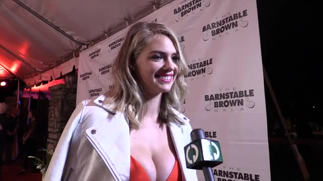 Watch and share Kate Upton GIFs by Emilyguy on Gfycat