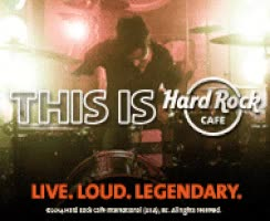 Watch and share Hard Rock GIFs on Gfycat