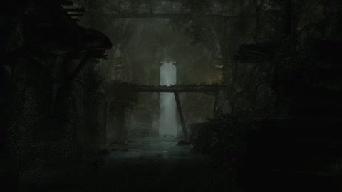 Watch Dungeon GIF on Gfycat. Discover more related GIFs on Gfycat